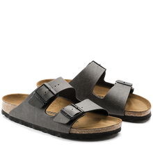 Load image into Gallery viewer, Arizona Anthracite Birko-Flor (Women)