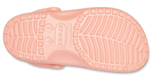Load image into Gallery viewer, Classic Clog Melon (Unisex)