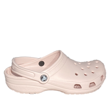 Load image into Gallery viewer, Classic Clog Barely Pink (Unisex)