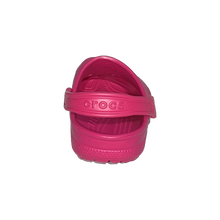 Load image into Gallery viewer, Classic Clog Candy Pink (Unisex)