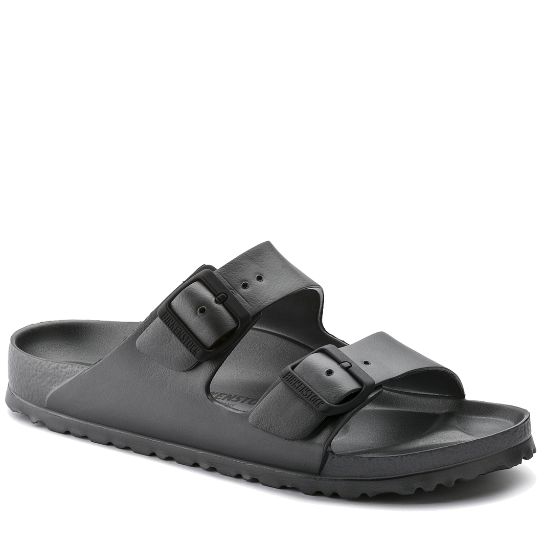 Arizona EVA Anthracite (Women)