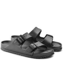 Load image into Gallery viewer, Arizona EVA Anthracite (Women)