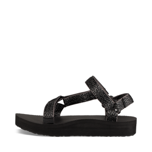 Midform Universal Black Constellation (Women)