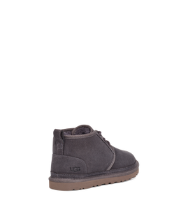 Neumel Nightfall (Women)