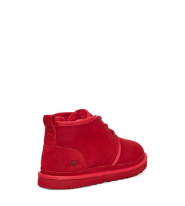 Neumel Samba Red (Women)