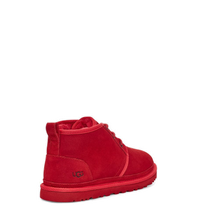 Load image into Gallery viewer, Neumel Samba Red (Men)