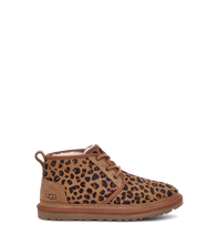 Load image into Gallery viewer, Neumel Leopard Natural (Women)