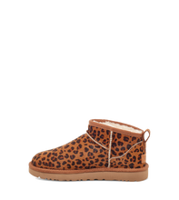 Load image into Gallery viewer, Classic Ultra Mini Leopard (Women)