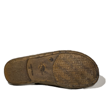 Load image into Gallery viewer, Jandal ® Light Brown