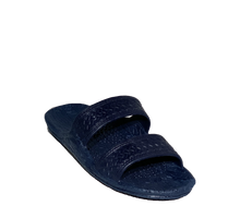 Load image into Gallery viewer, Jandal ® Navy