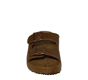 Buckle™ Brown