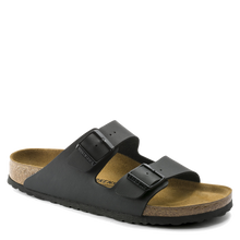 Load image into Gallery viewer, Arizona Black Birko-Flor (Women)