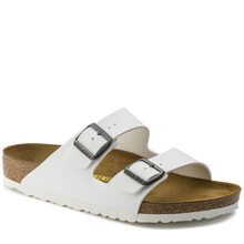 Load image into Gallery viewer, Arizona White Birko-Flor (Women)