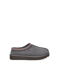 Load image into Gallery viewer, Tasman Dark Grey (Women)