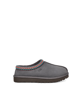 Tasman Dark Grey (Women)