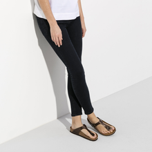 Load image into Gallery viewer, Gizeh Toffee Birko-Flor (Women)