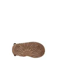 Load image into Gallery viewer, Toddlers Mini Bailey Bow II Chestnut