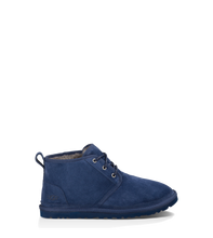 Load image into Gallery viewer, Neumel New Navy (Men)
