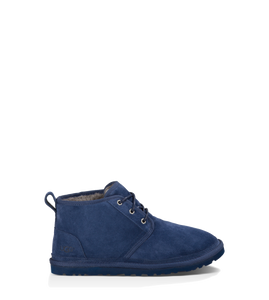 Neumel New Navy (Men)