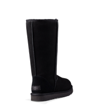 Load image into Gallery viewer, Classic Tall II Black (Women)