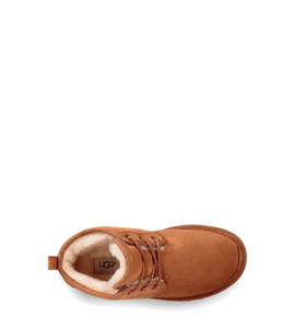 Neumel Chestnut (Women)