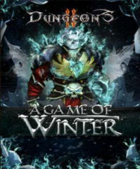 Dungeons 2: A Game of Winter DLC