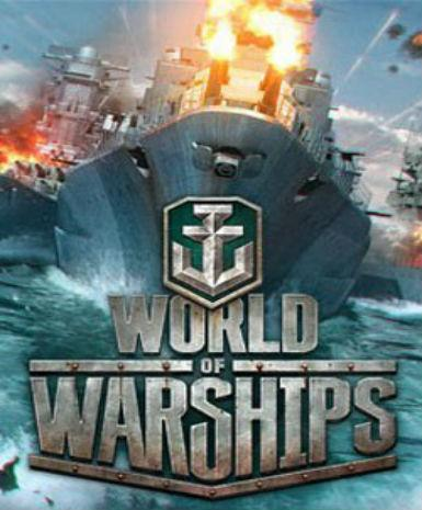 World of Warships (Cruiser Murmansk + 1 Port Slot + 7 Days Premium + 1000 Tokens US)