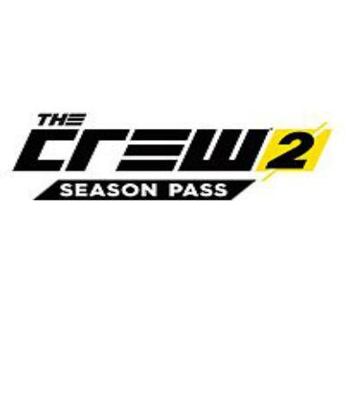 The Crew 2 - Season Pass (DLC)