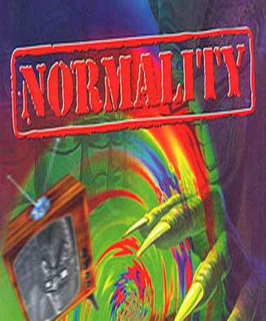 Normality