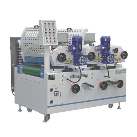 TGC-5 PUTTY FILLING MACHINE 腻子补土机