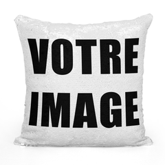 *Sur Mésure / Your Design - HibouTChoux