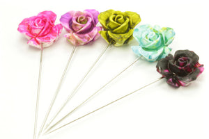 Sugarpop Long Hijab Pins