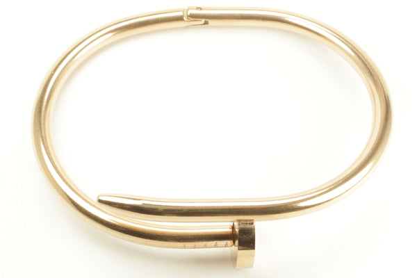 Unique Gold Bracelets