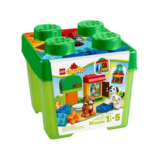 10570 All-in-One Gift Set [CERTIFIED USED]