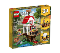 31078 Treehouse Treasures