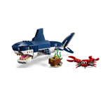 31088 Deep Sea Creatures