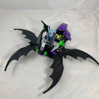 70128 Braptor's Wing Striker [USED]