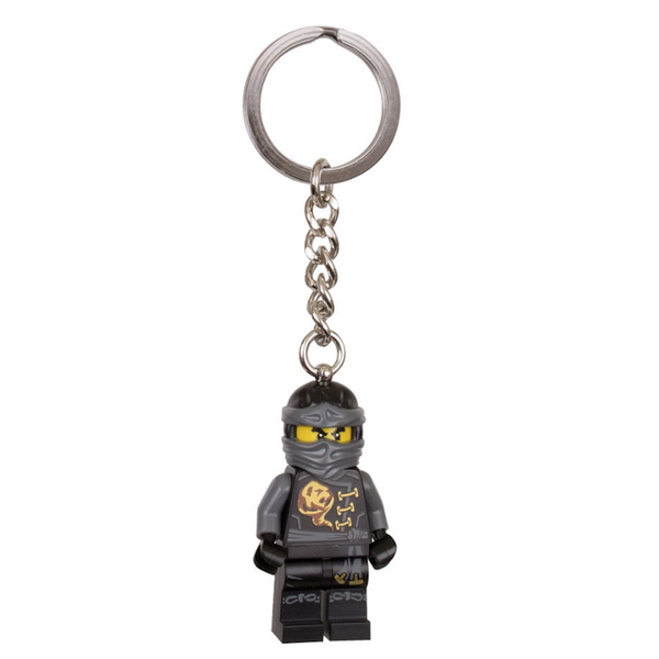 853697 Cole Key Chain