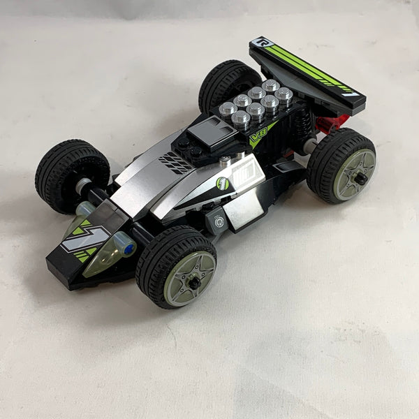 8647 Night Racer [USED]