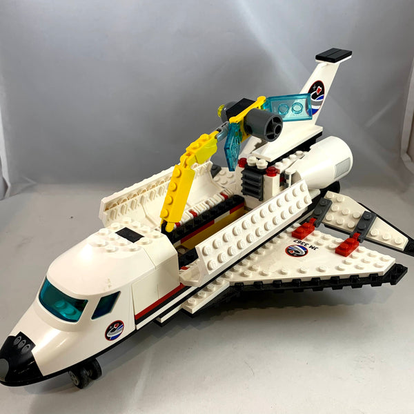 3367 Space Shuttle [USED]
