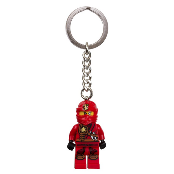 853694 Kai Key Chain