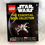 LEGO Star Wars The Essential Collection [USED]