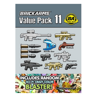 Value Pack 11