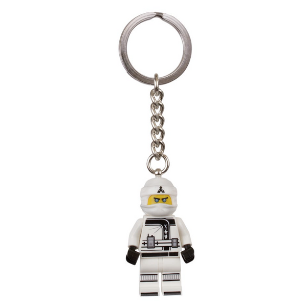 853695 Zane Key Chain