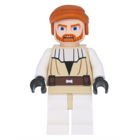 Obi-Wan Kenobi (select option)