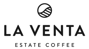 La Venta Estate Coffee
