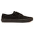 Zapatillas Kanye Totally Black