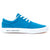 Zapatillas Yonkers Royal Blue