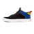 Zapatillas Andreuss Color Block