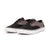 Zapatillas Kanye Black Grey
